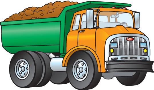 Clip Art Dump Truck Clip Art dump truck cartoon clipart kid call us at 479 632 3787