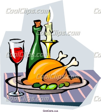 Candlelight Clipart Candlelight Dinner Clipart 480 Jpg