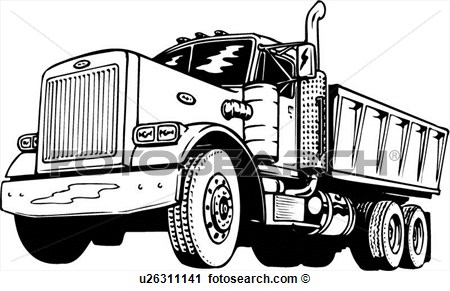 Jet Engine Exhaust Frame as well Jeep Cherokee XJ 1993 Repair Manual With Wiring Diagram Schematic  28digital 29 222599428734 moreover 1955 Car Wiring Diagrams also 2736 besides International Wrecker Wiring Diagram. on studebaker wiring diagrams