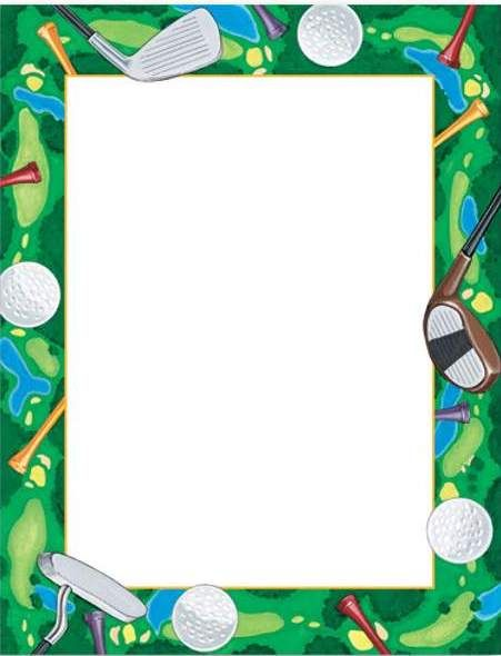 free golf club pictures clip art - photo #50