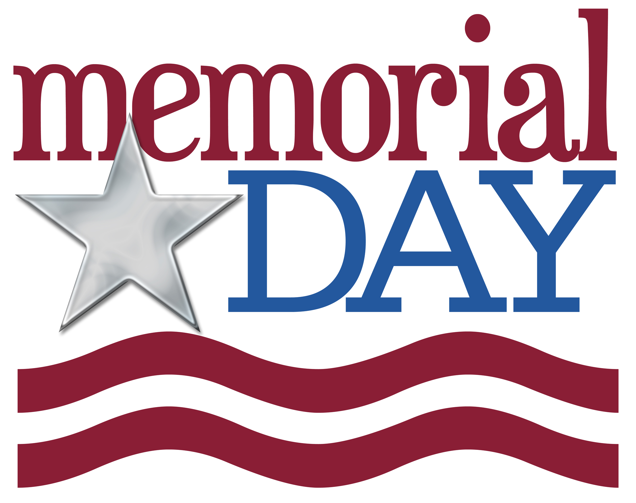 Happy Memorial Day Clipart   Clipart Panda   Free Clipart Images