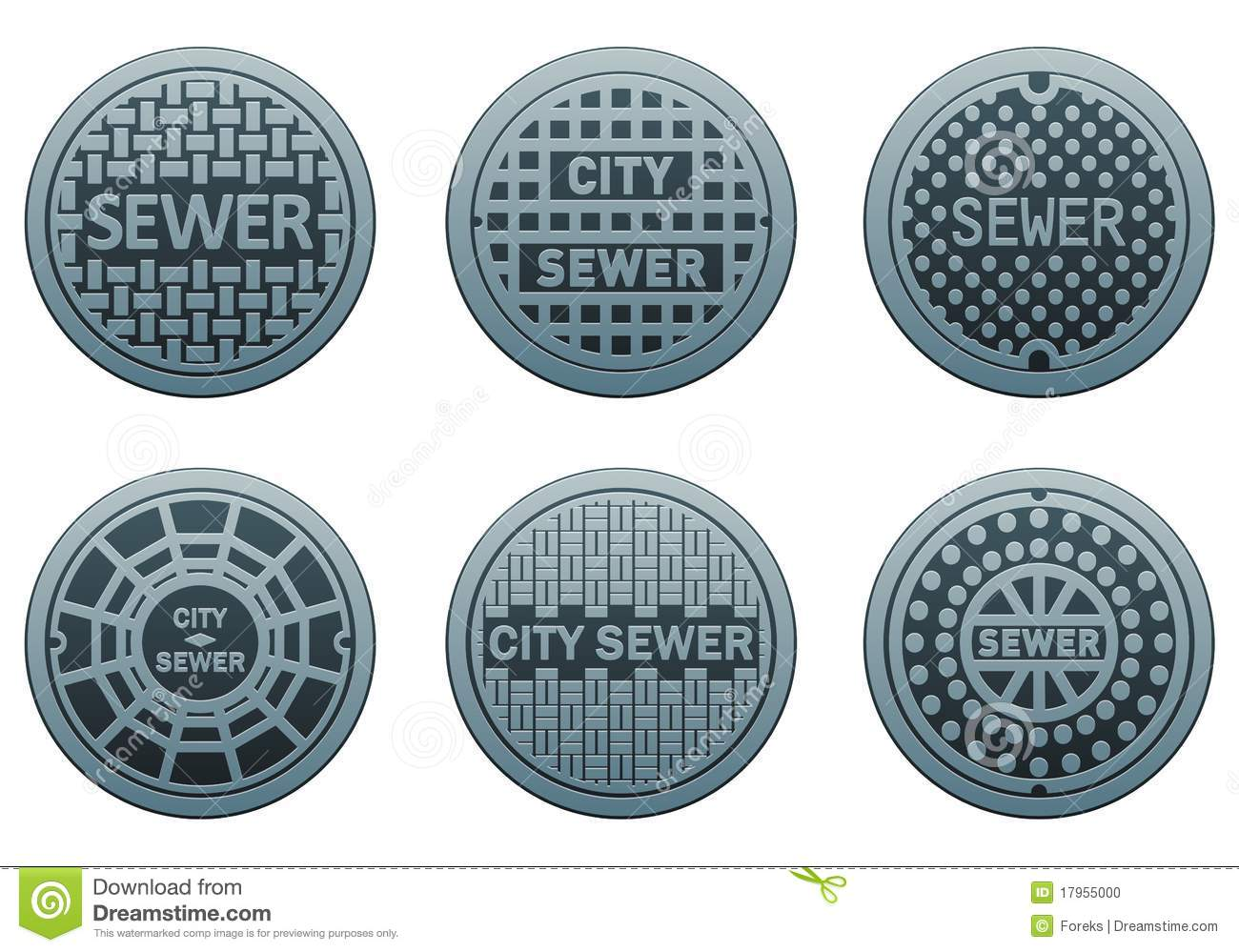 Tmnt Sewer Clipart Clipart Suggest