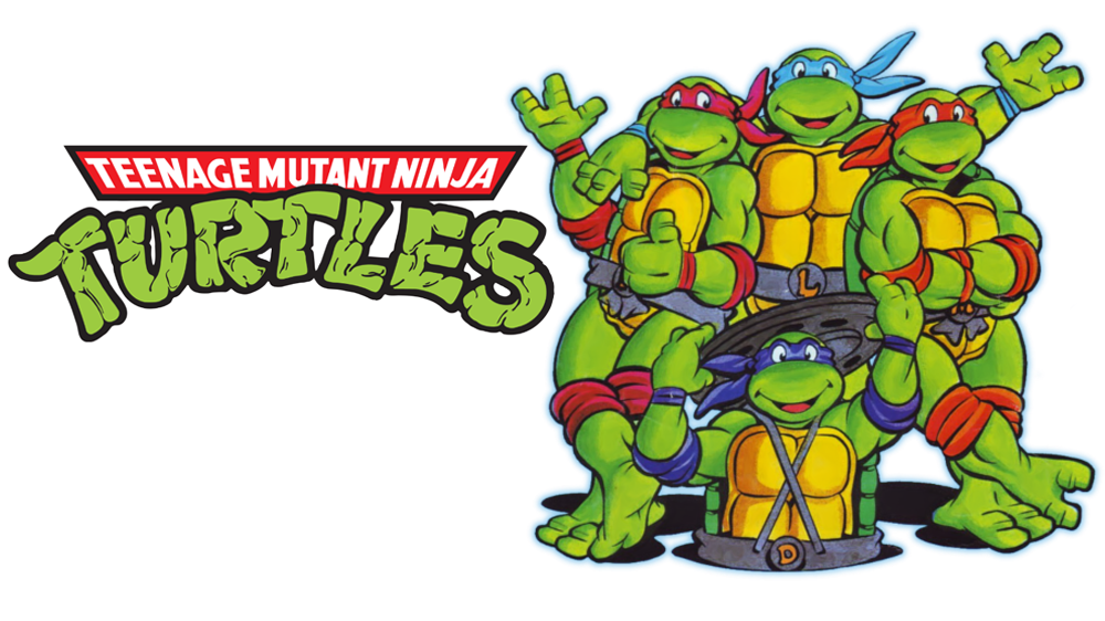 teenage mutant ninja turtles black and white clipart teenage mutant ninja turtles clip art free teenage mutant ninja turtles black and white clipart