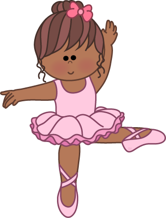 Clip Art Ballerina Clipart black ballerina clipart kid best online collection of free to use contact us privacy