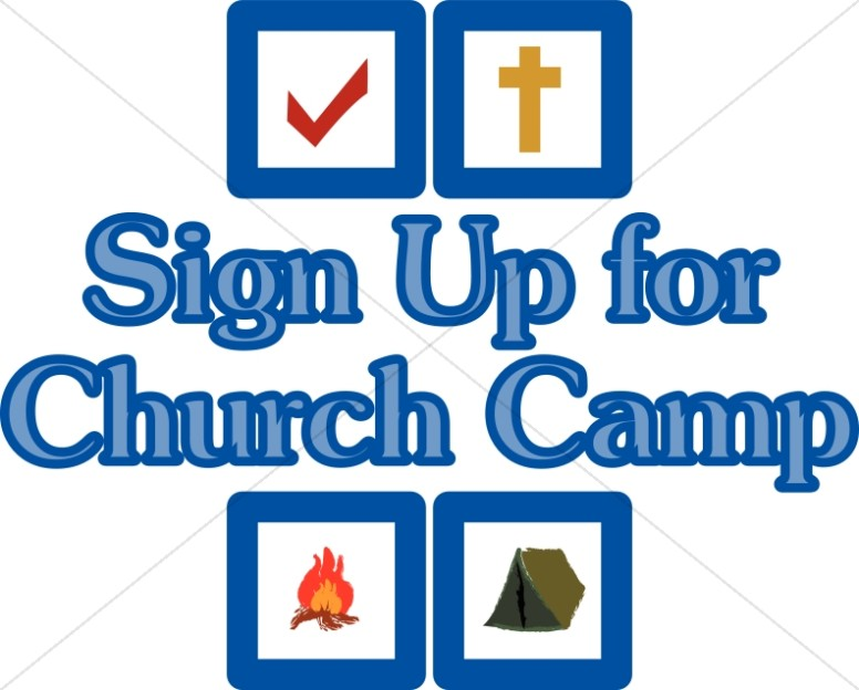 Christian Youth Summer Camp