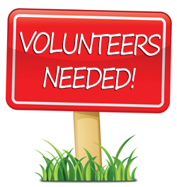Hello Volunteers  We Need Your Help For Picture Day And Parent