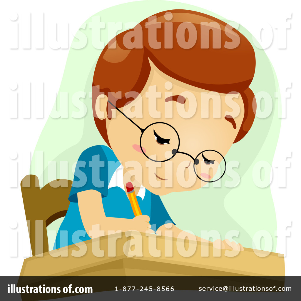 Intelligent Boy Clipart - Clipart Suggest