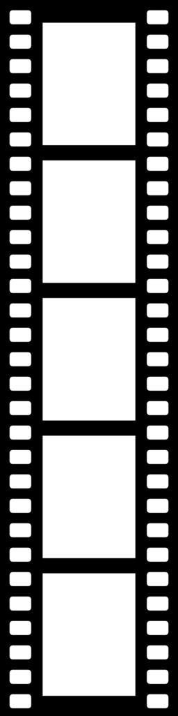 Clip Art Movie Reel Clip Art movie film reel clipart kid border