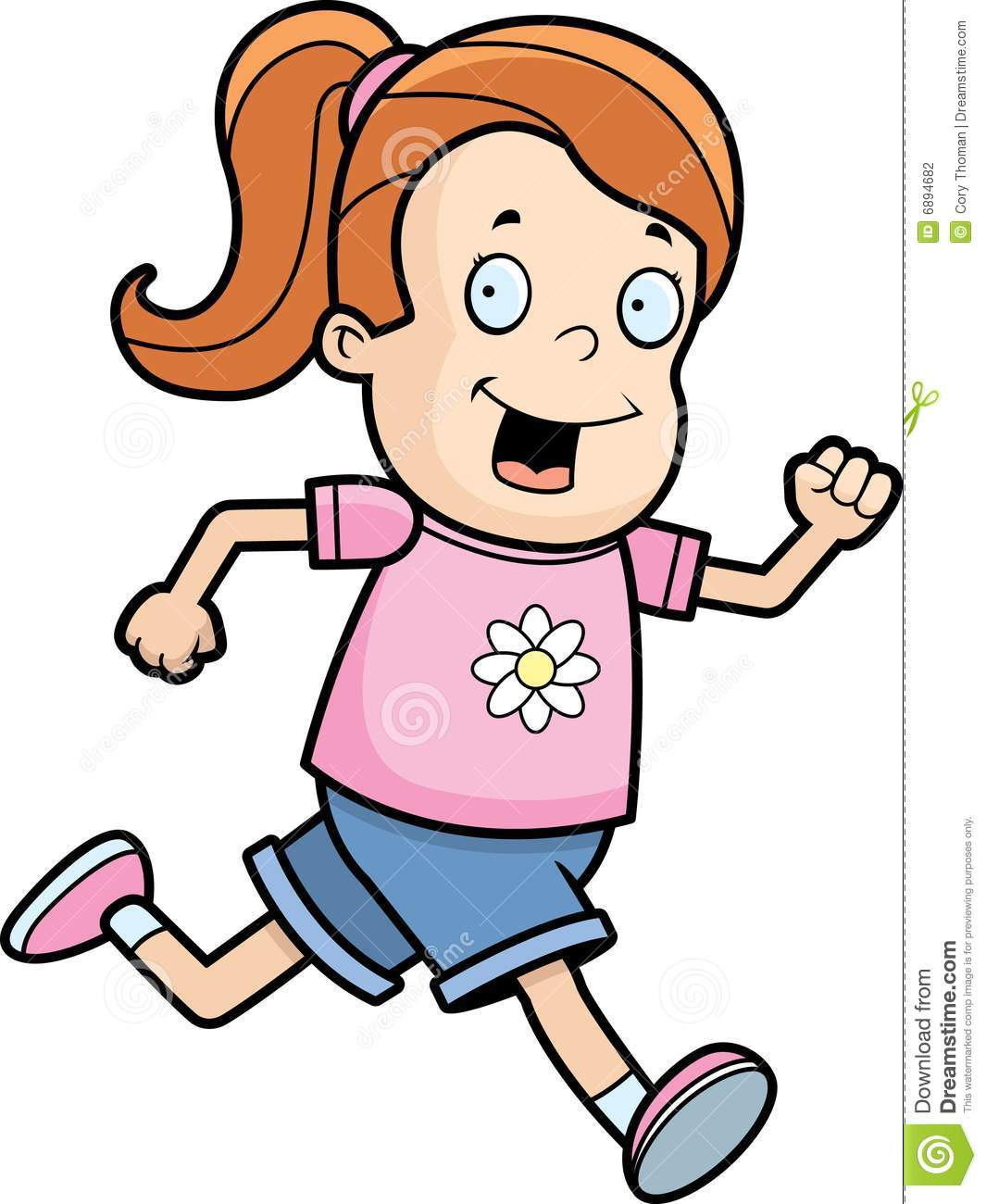 Running Cartoon Displaying 18 Images For Kid Running Cartoon Toolbar
