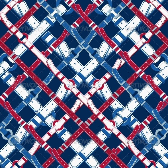 Seamless Background Pattern  Will Tile Endlessly  Pattern In Nautical