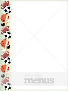 Word Jpg Png Eps Tweet Sports Balls Border Footballs Soccer Balls