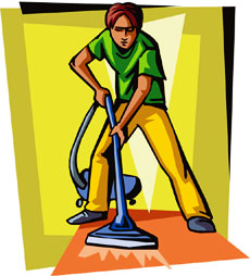 Cleaners Clip Art Free Cliparts That You Can Download To You