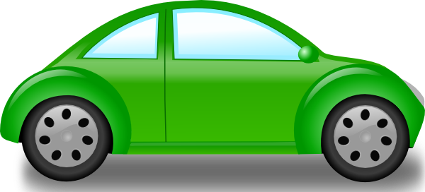 Clip Art Cars Free   Clipart Panda   Free Clipart Images