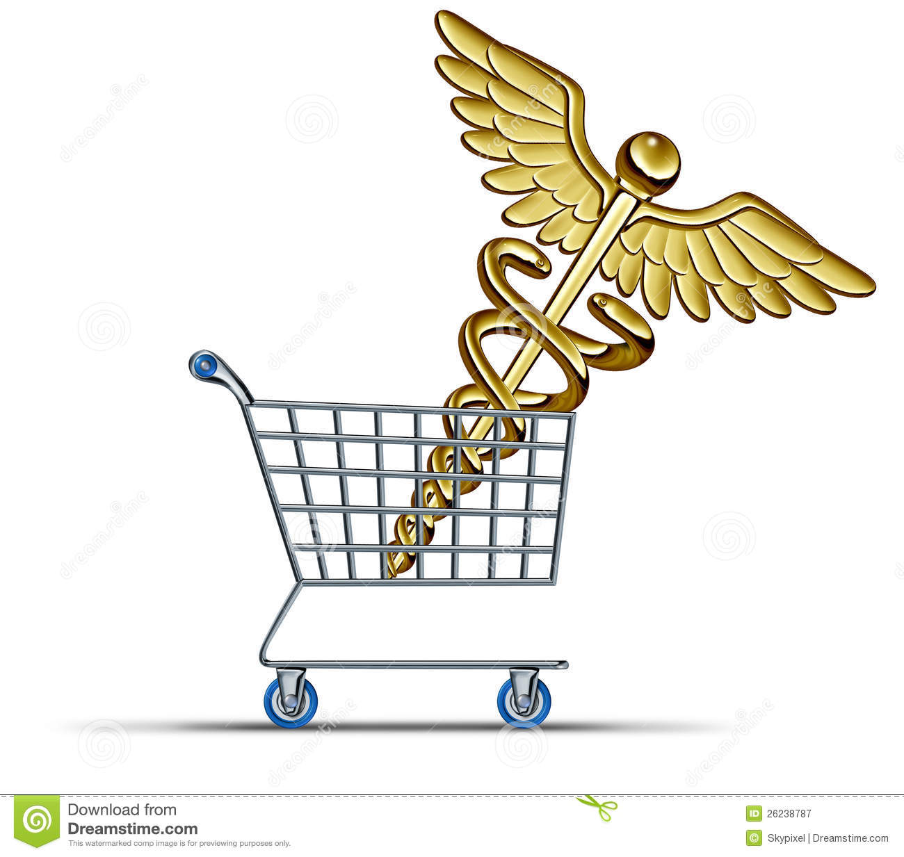 Health Insurance Clipart Buying Health Insurance