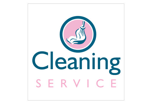 House Cleaning   Maid Services Print Template Pack From Serif Com