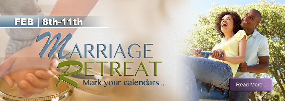 Marriage Retreat Logo 2012 Marriage Retrea