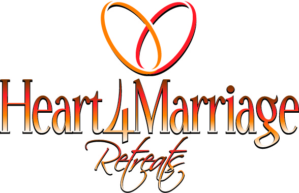 Marriage Retreat Logo 4marriage Logo Outline