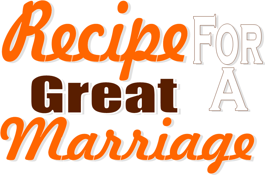 Marriage Retreat Logo Pics Retreat Logo Wording