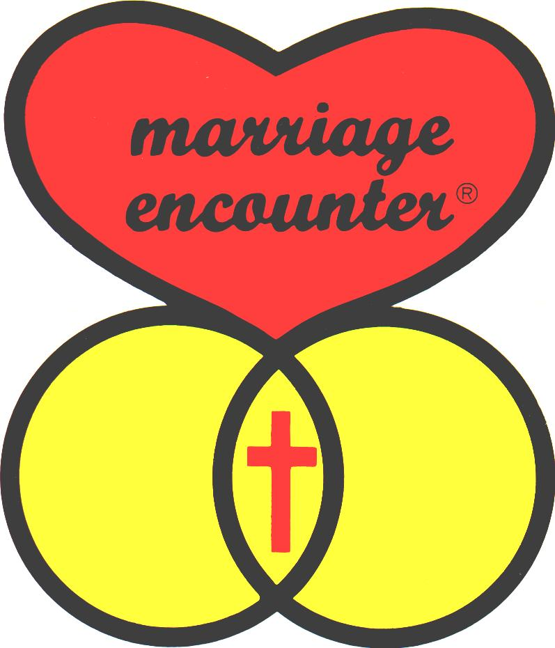 Marriage Retreat Logo This 3 Day Retreat Is For