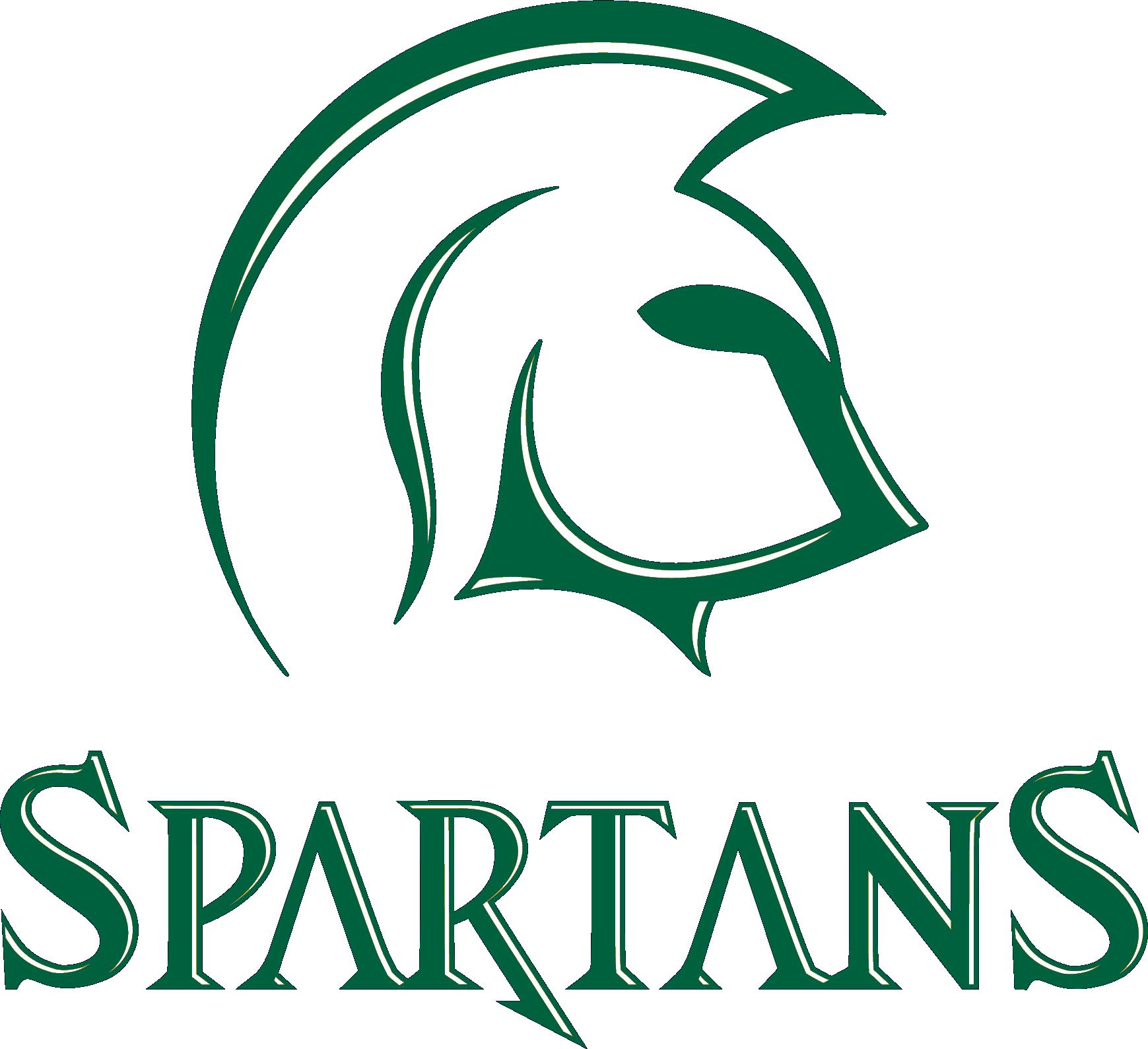 Michigan State University Clip Art   Cliparts Co