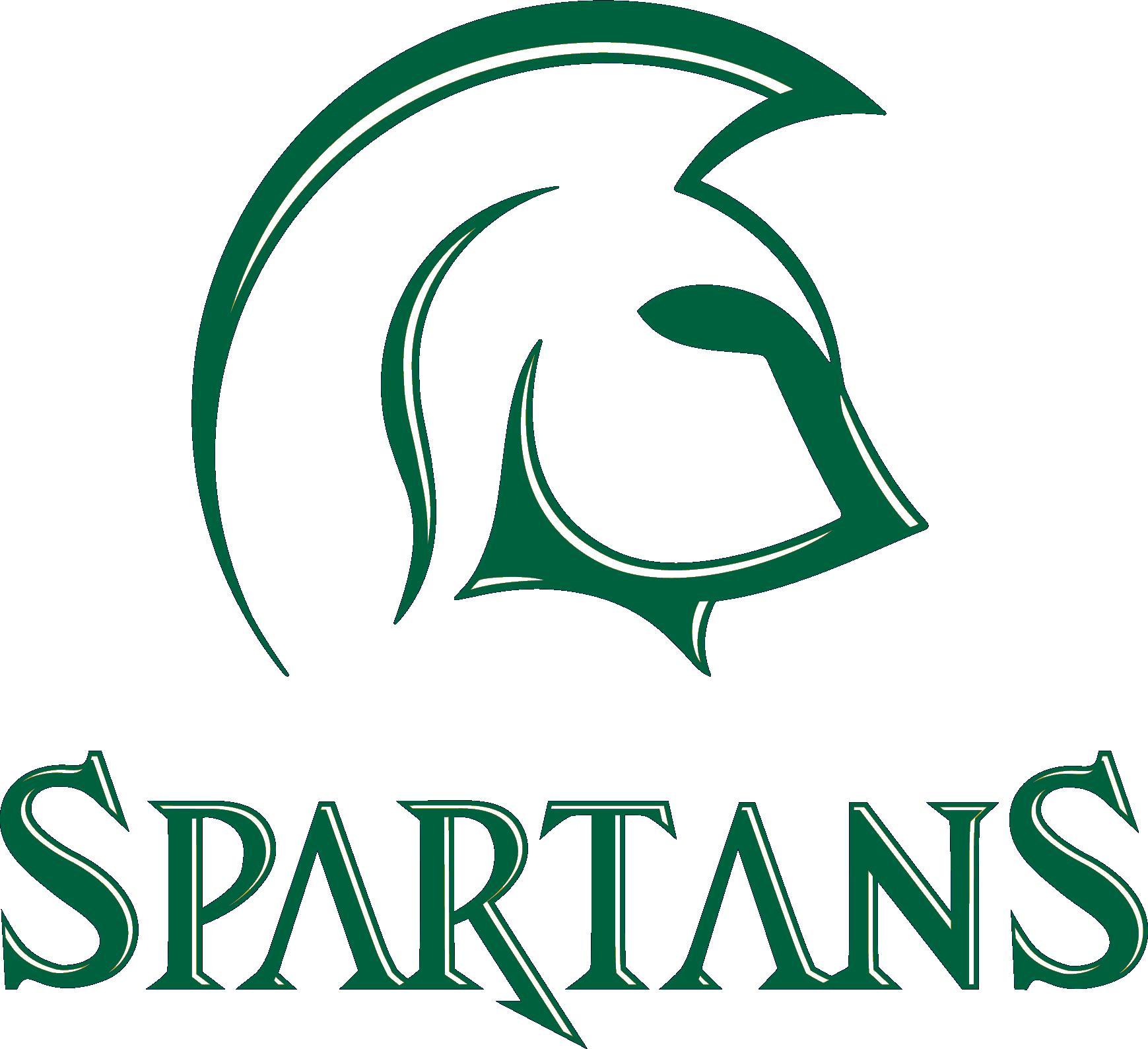 University Football Logos