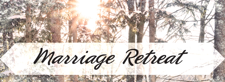 Retreat Logo The Hmp Will Continue The Multi Cultural Marriage Retreat