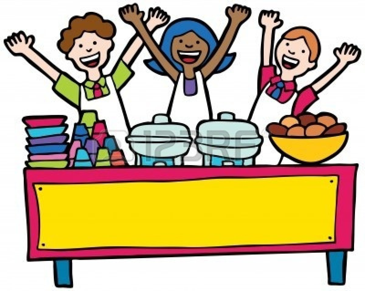 School Breakfast Tray Clipart School Breakfast Tray