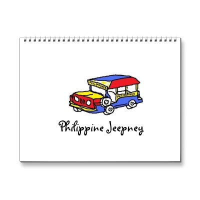 Song For Lisa Taken This Jeepney  Home Hmmwv Clipart Images And Most