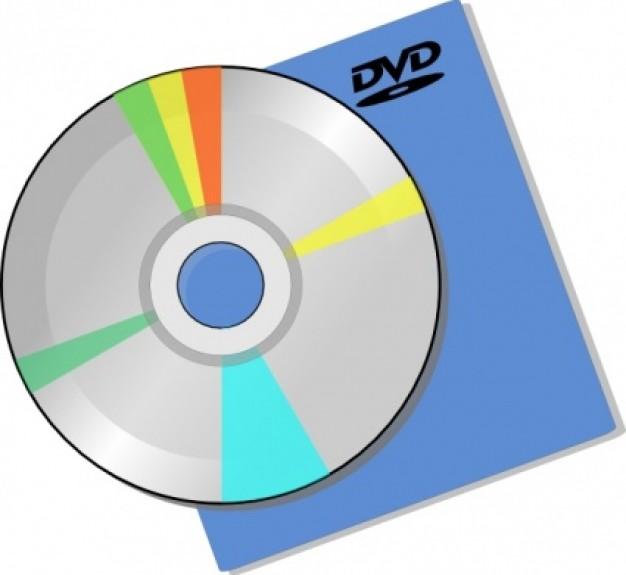 Clip Art Dvd Rom Clipart Suggest