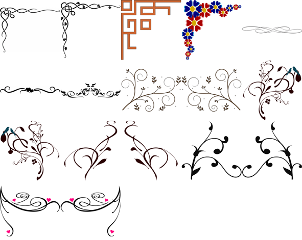 Clipart Wedding Clipart Masonic Clipart Perfecttableplan Clipart