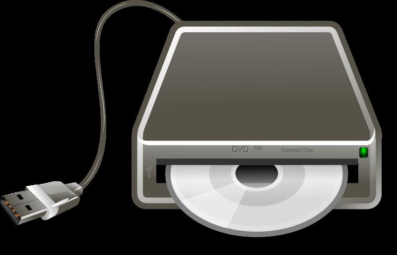 Clip Art Dvd -rom Clipart - Clipart Kid