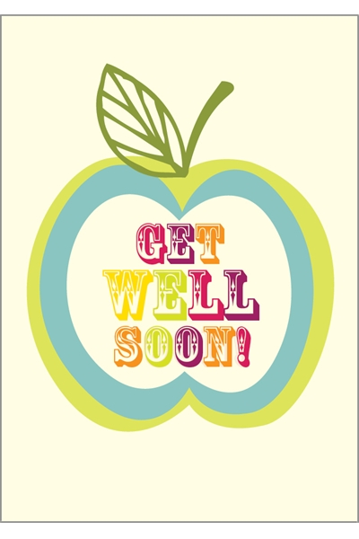 Get Well Wishes Clip Art Http   Www Berrysandgrey Co Uk Get Well Soon