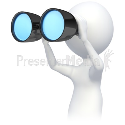 Looking Animated Clipart - Clipart Suggest