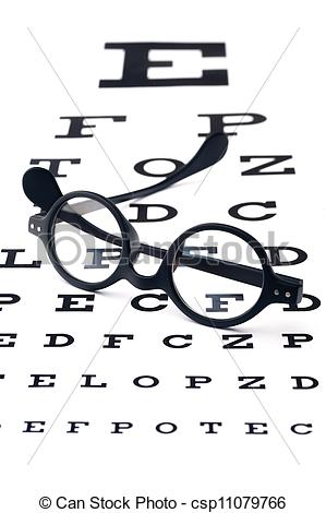 Vision Screening   Csp11079766