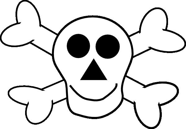 Ausmalbilder Piraten 3 123 Ausmalbilder #wtQ6V7 - Clipart Kid