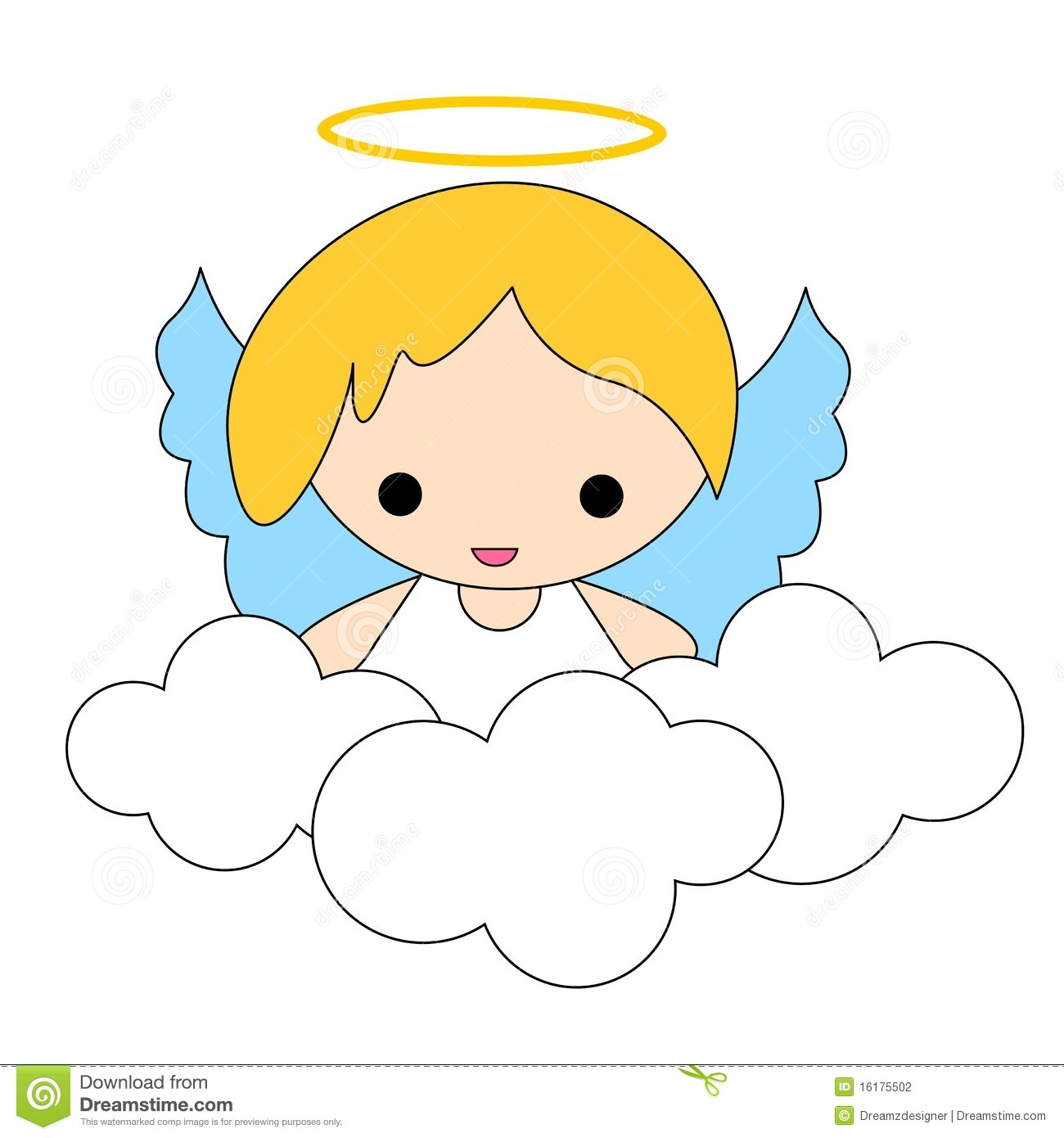 Catholic angel clipart clipart suggest for Angel clipart