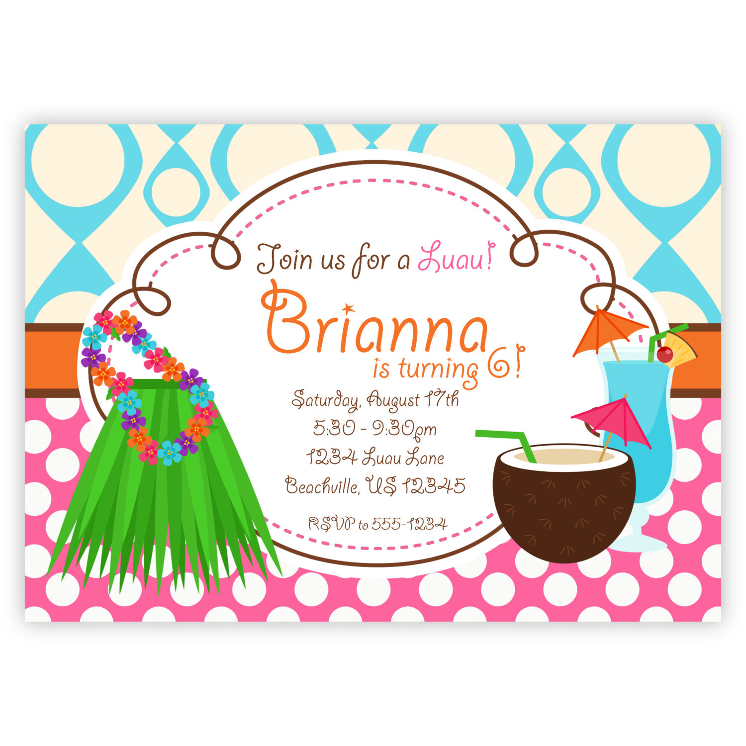 party invitation clipart clipart kid bbq party invitation templates clipart panda clipart