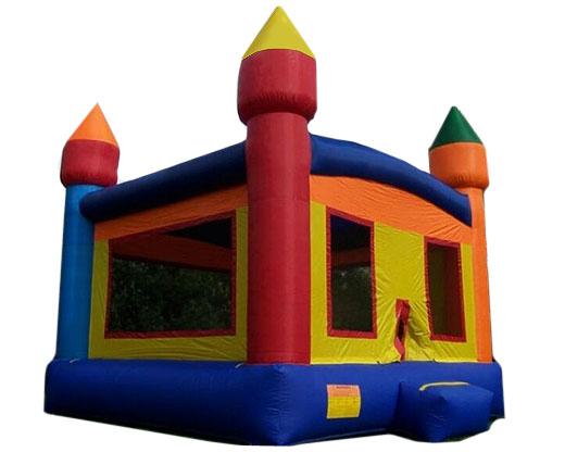 Bounce House JNFdV8