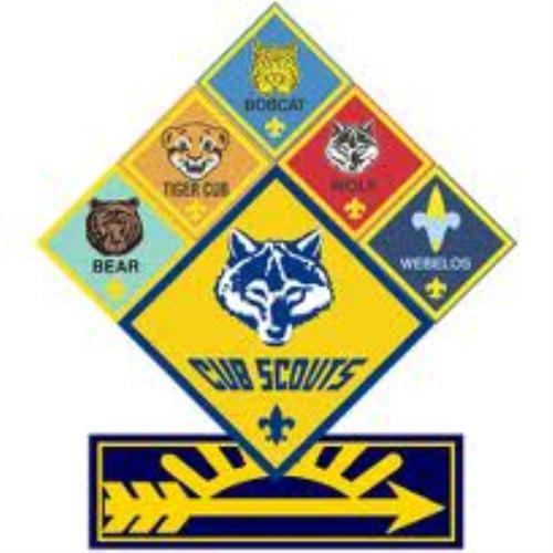 Cub Scout Pack 780  Vail Arizona  Homepage