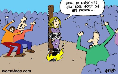 Funny Clean Religious Jokes