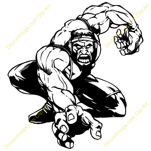 Grunt Clipart   Clipart Panda   Free Clipart Images
