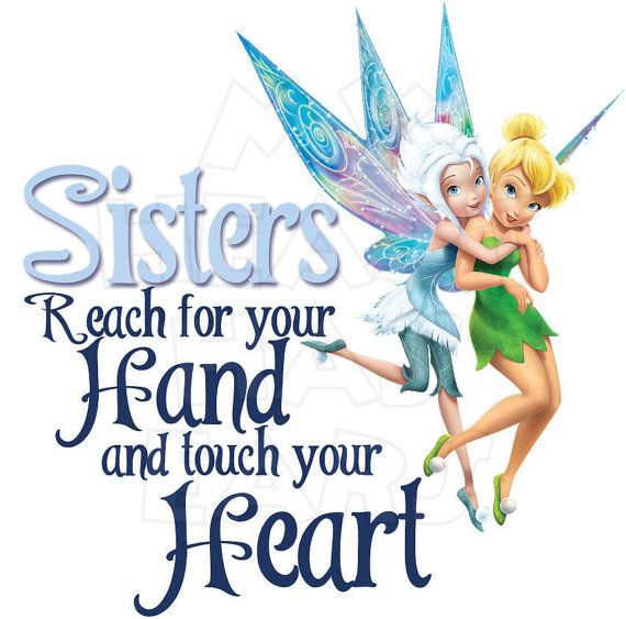 Birthday Sisters Clipart - Clipart Suggest