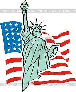 New York Clipart - Clipart Suggest