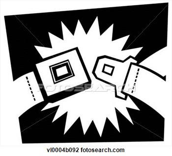 Clipart   Seatbelt  Fotosearch   Search Clipart Illustration Posters