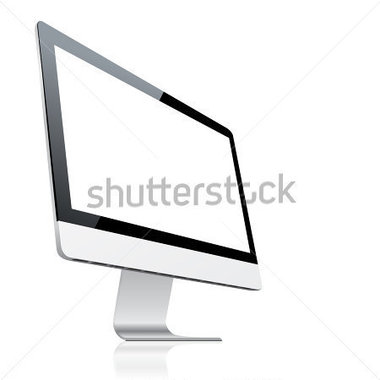 Download Source File Browse   Technology   Computer Monitor