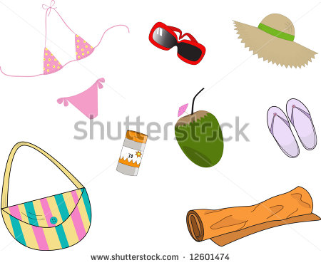 Go Back   Gallery For   Sunscreen And Sunglasses Clipart