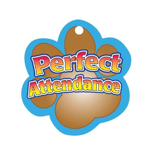 perfect attendance award 8ahbn5 clipart kid ekg clip art no background ekg clip art heart
