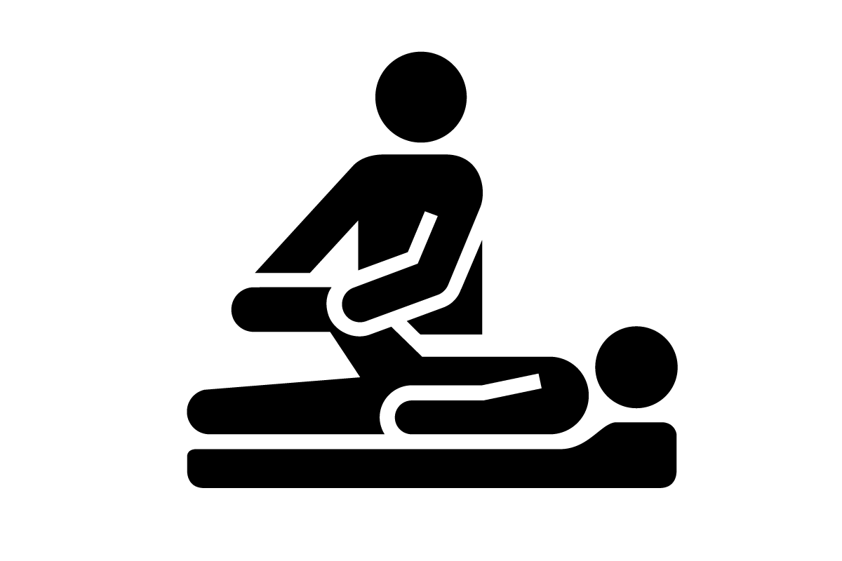physical therapy clip art pictures to pin on pinterest