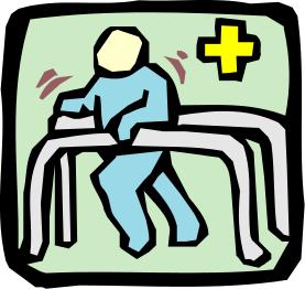 Clip Art Physical Therapy Clip Art physical therapy clipart kid http www wpclipart com medical clip art