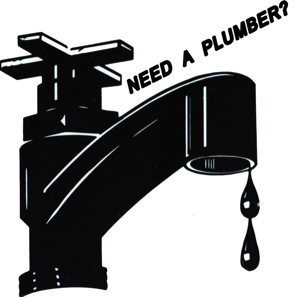 Plumbing Service Clipart - Clipart Suggest